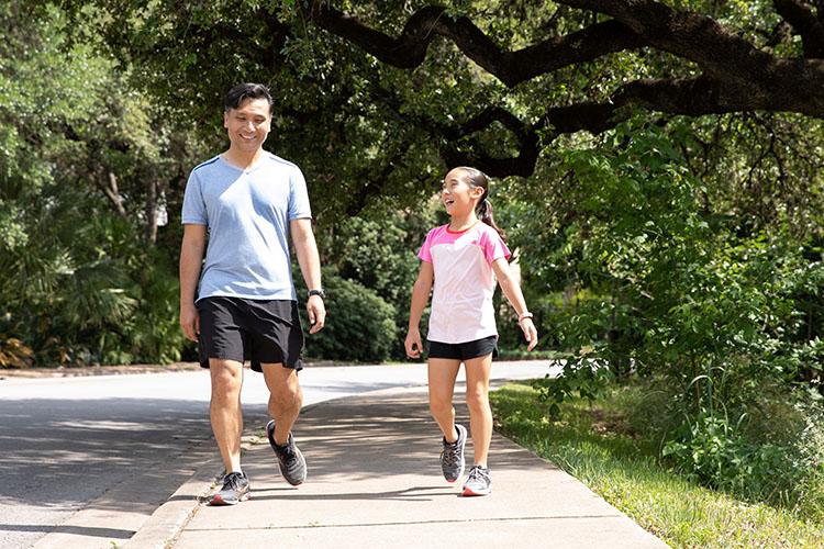 Marathon Kids_1.jpg