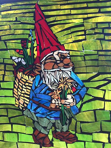 Gnome Mosaic LW_375.jpg