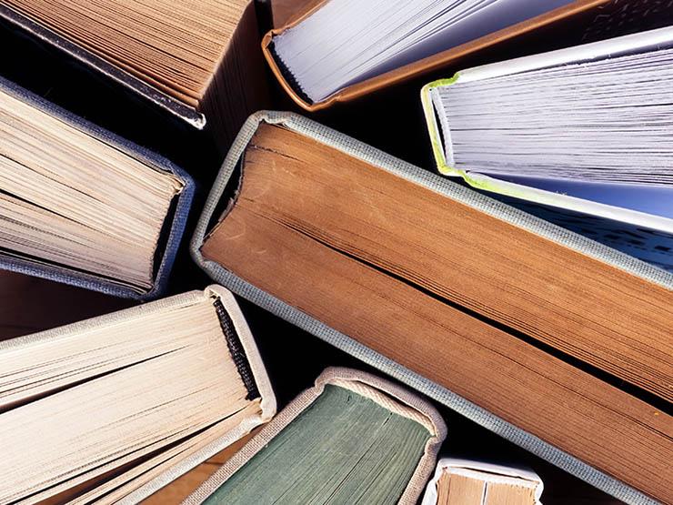 Books_title-image.jpg