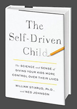 TheSelf-DrivenChild_150.jpg