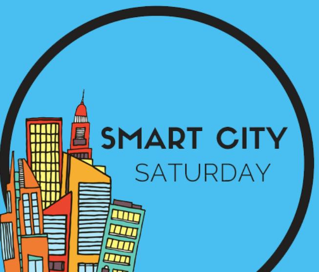 SmartCitySaturday_blue.png