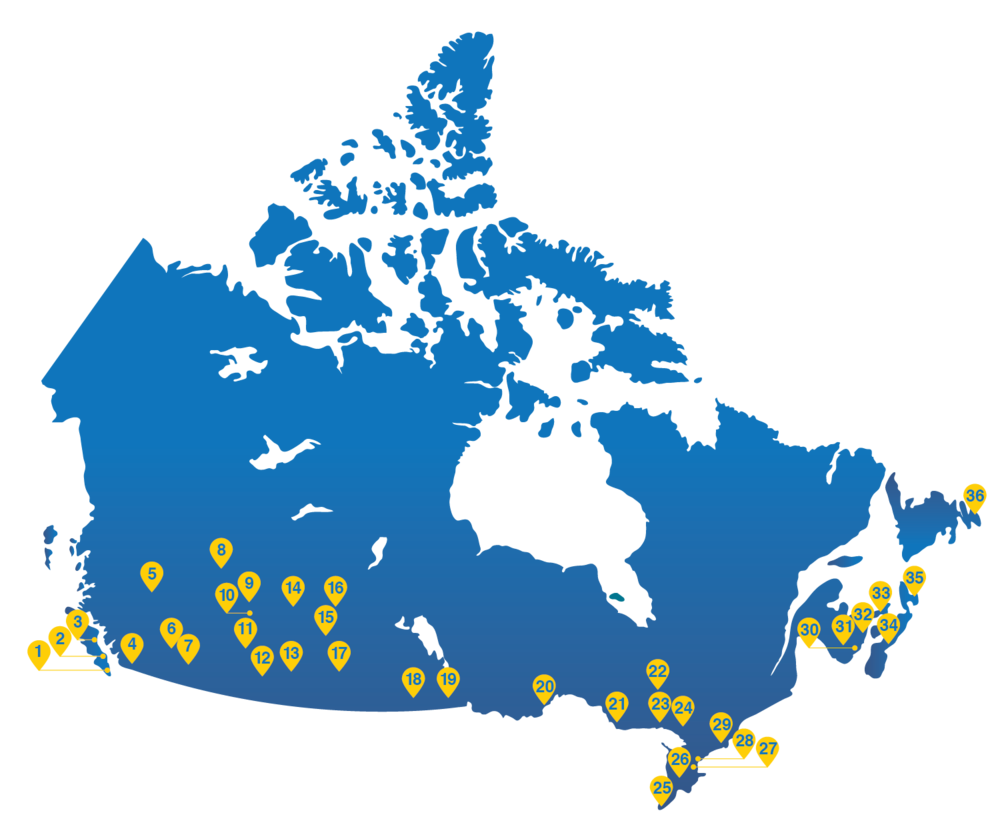 Canada locations.png