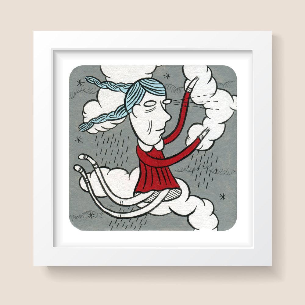 Cloud Whisperer Girl.jpg