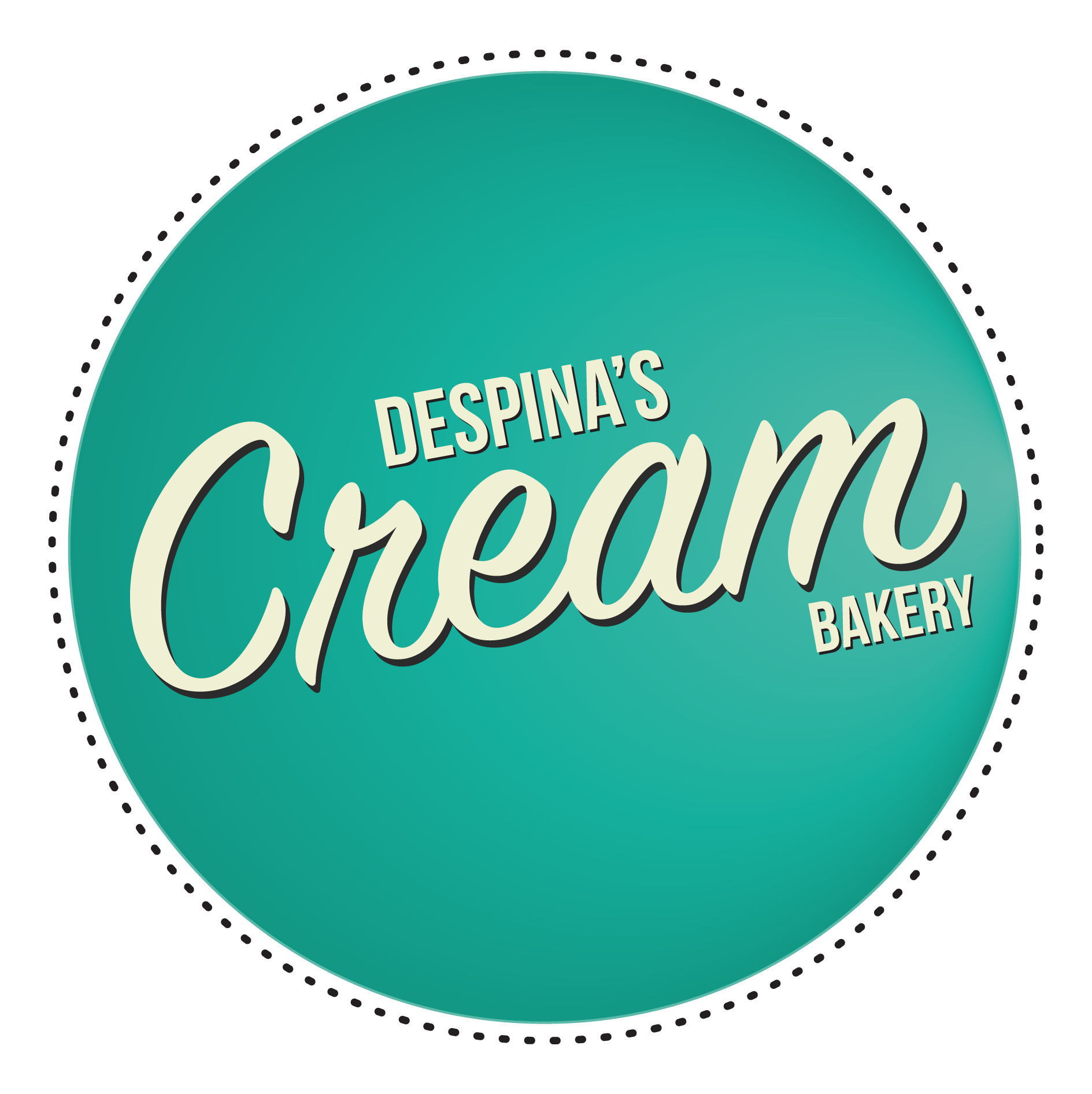 Despina's Cream Bakery