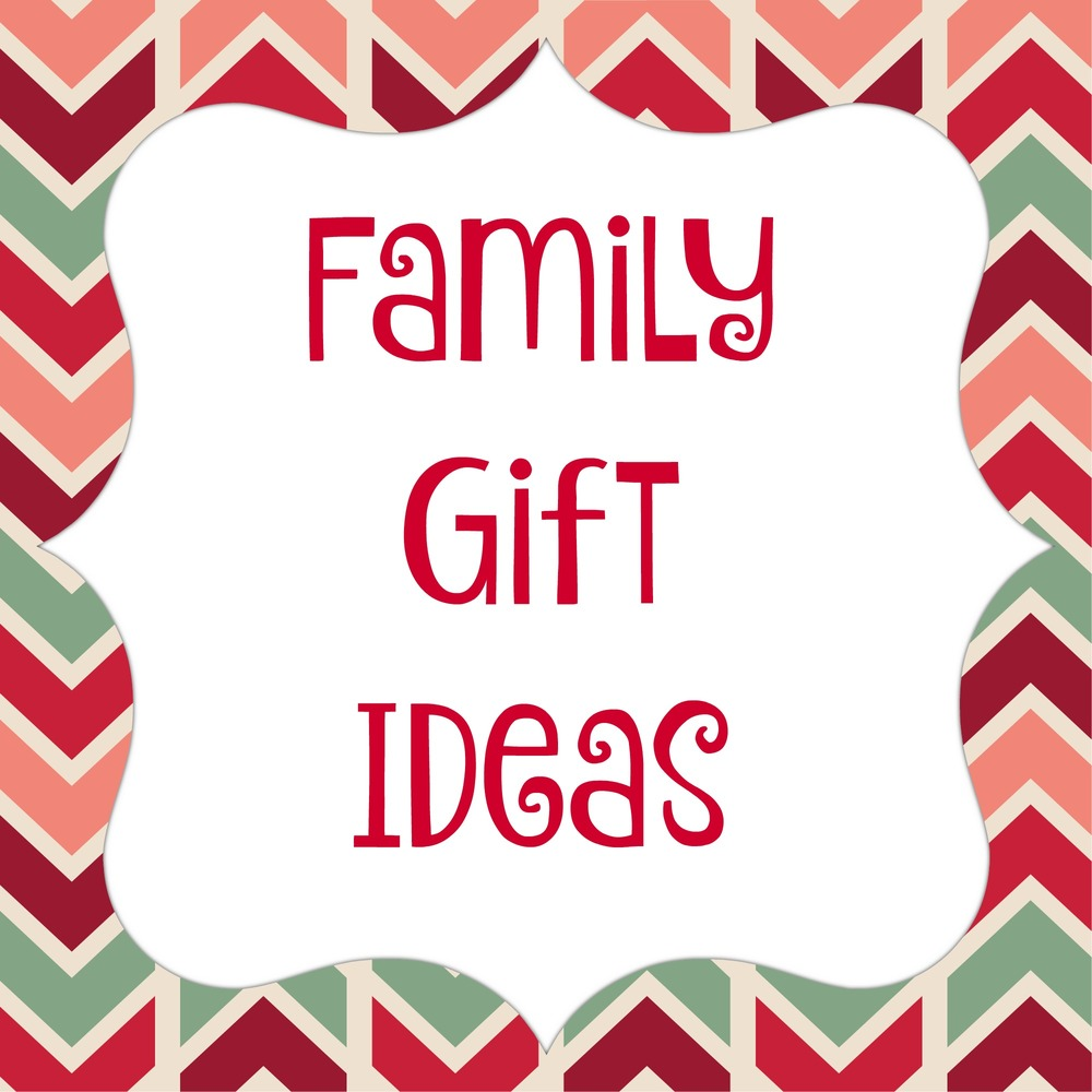MORE GIFT IDEAS FOR THE KIDDOS — fiftyseventyninety