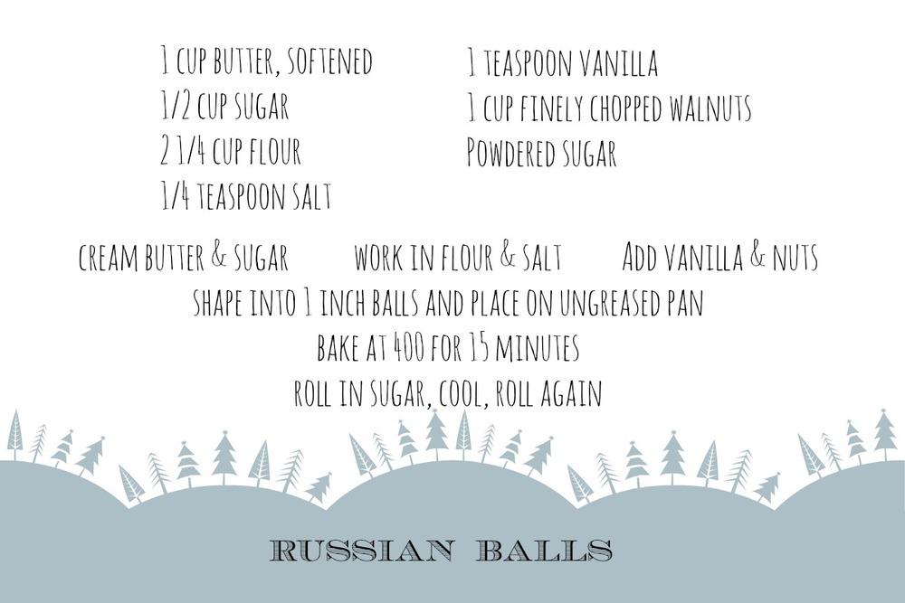 russianballs.jpg
