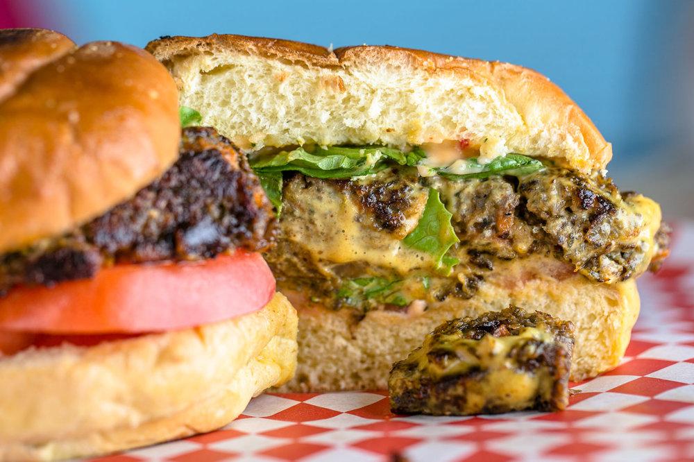 seans-burger.jpg