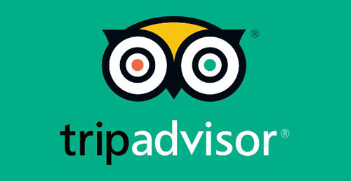 Trip Advisor   See us on trip advisor!