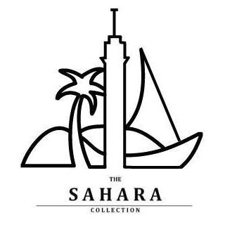 The Sahara Collection