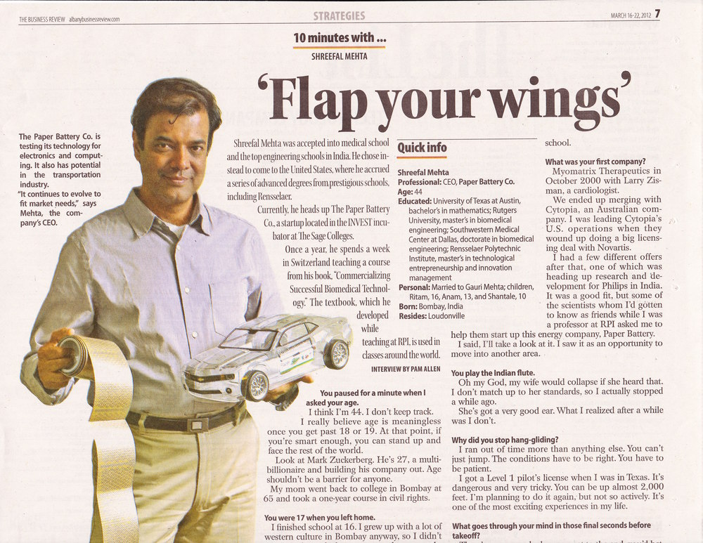 BizRvw 10mins article pg1 Mar2012.jpg