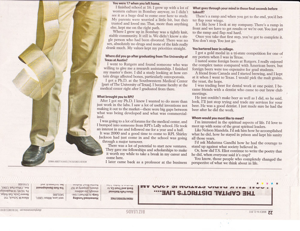 BizRvw 10mins article pg2 Mar2012 2.jpg