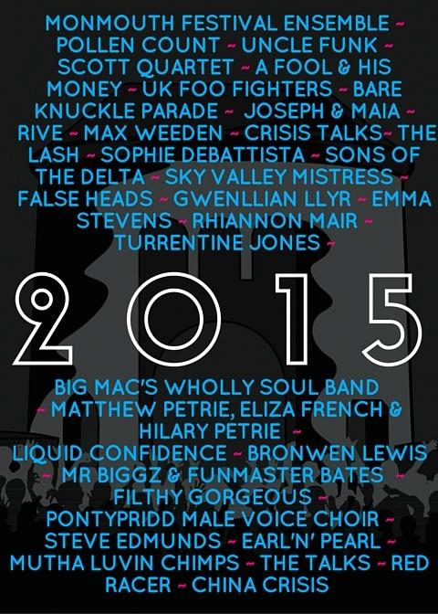 2015 lINE UP.jpg