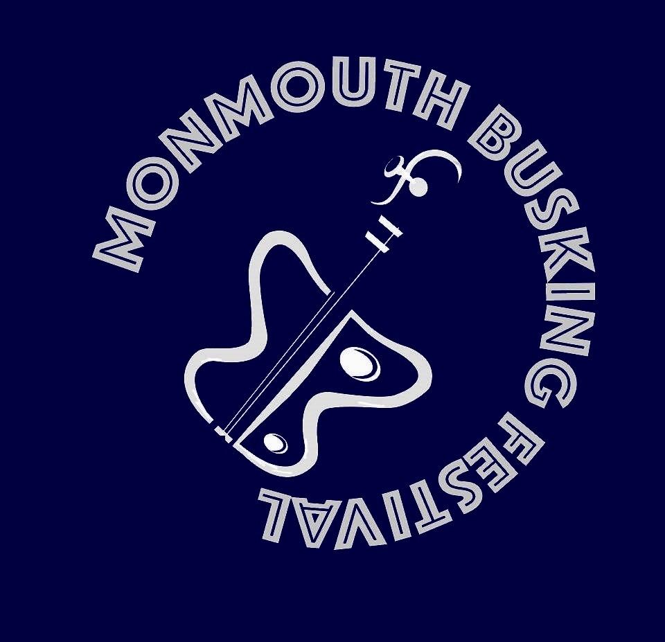 Busking Logo2016.jpg