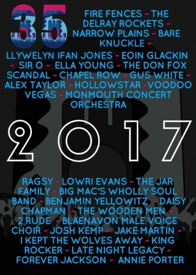 2017 Line up.jpg