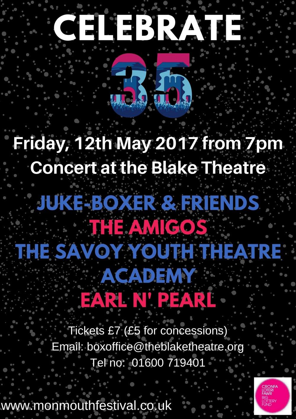 Celebrate 35 Concert poster.jpg