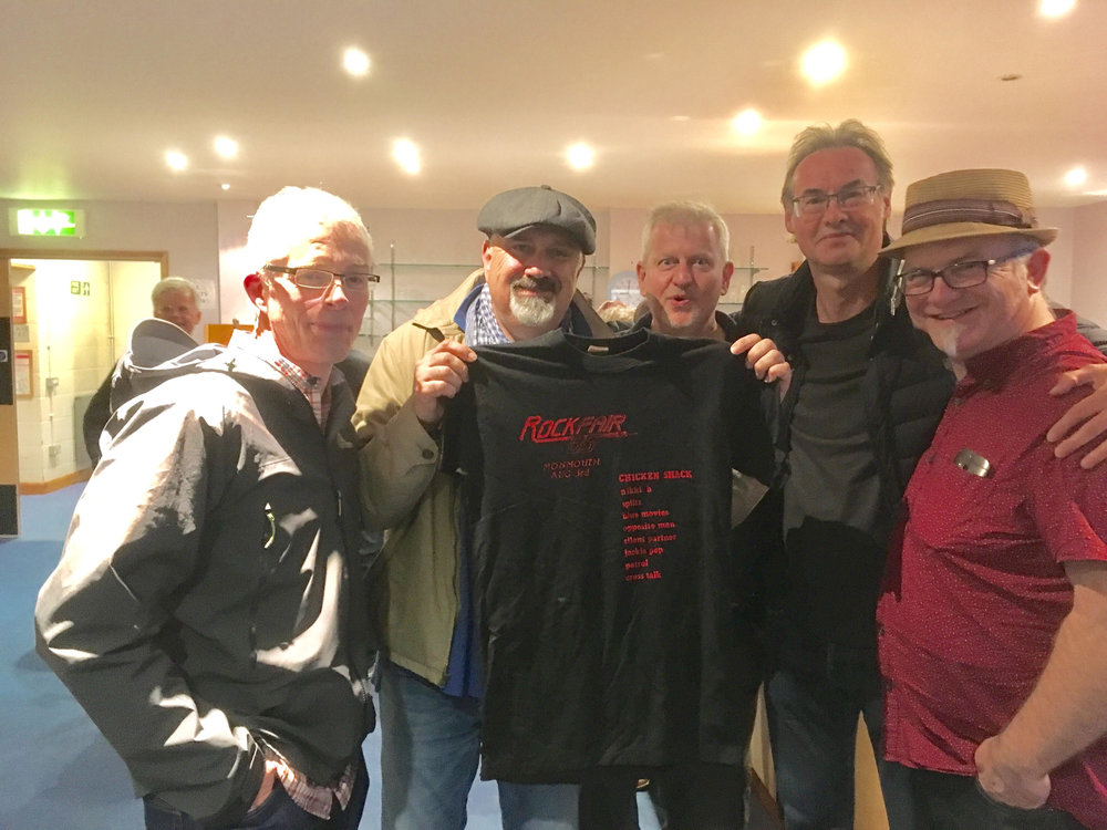 Richard Price & friends & Rockfest Tshirt 85.jpg