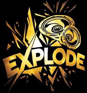 Explode by Tom Christopher.jpg
