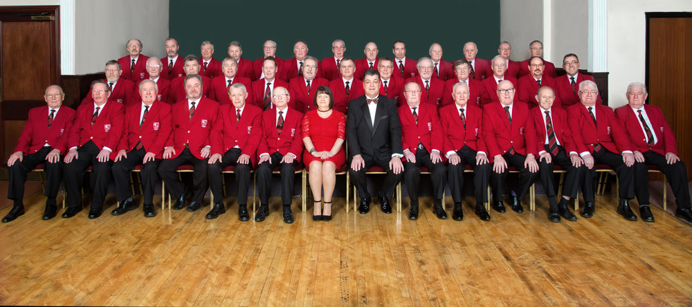 Tredegar Orpheus Male Voice Choir Photo.jpg