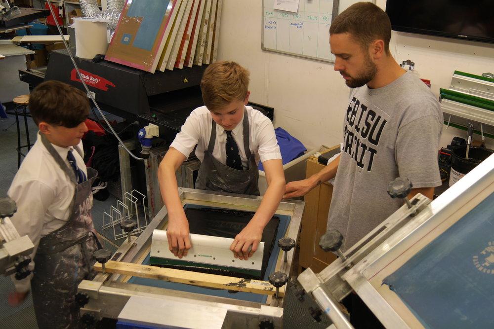 Printing the T-shirts.jpg