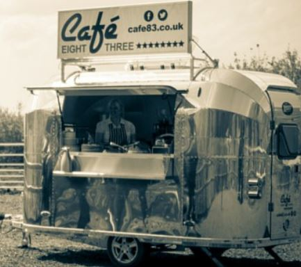 Cafe 83 i.JPG