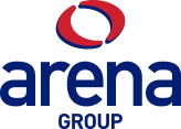arena_group_logo.png