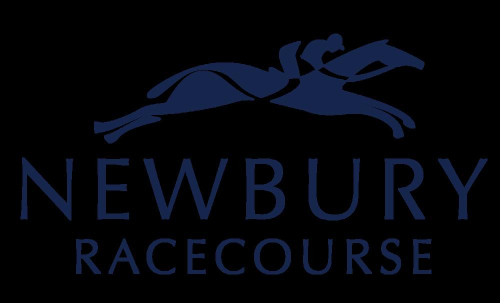 Newbury Racecourse.png