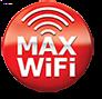 MaxLogo-sml-fnl.png