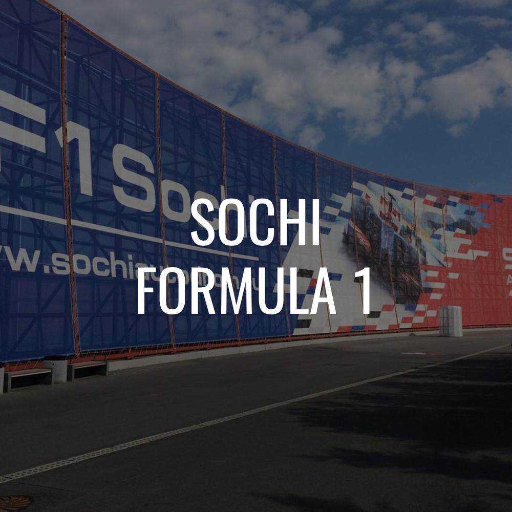 Sochi F1 Cover.jpg
