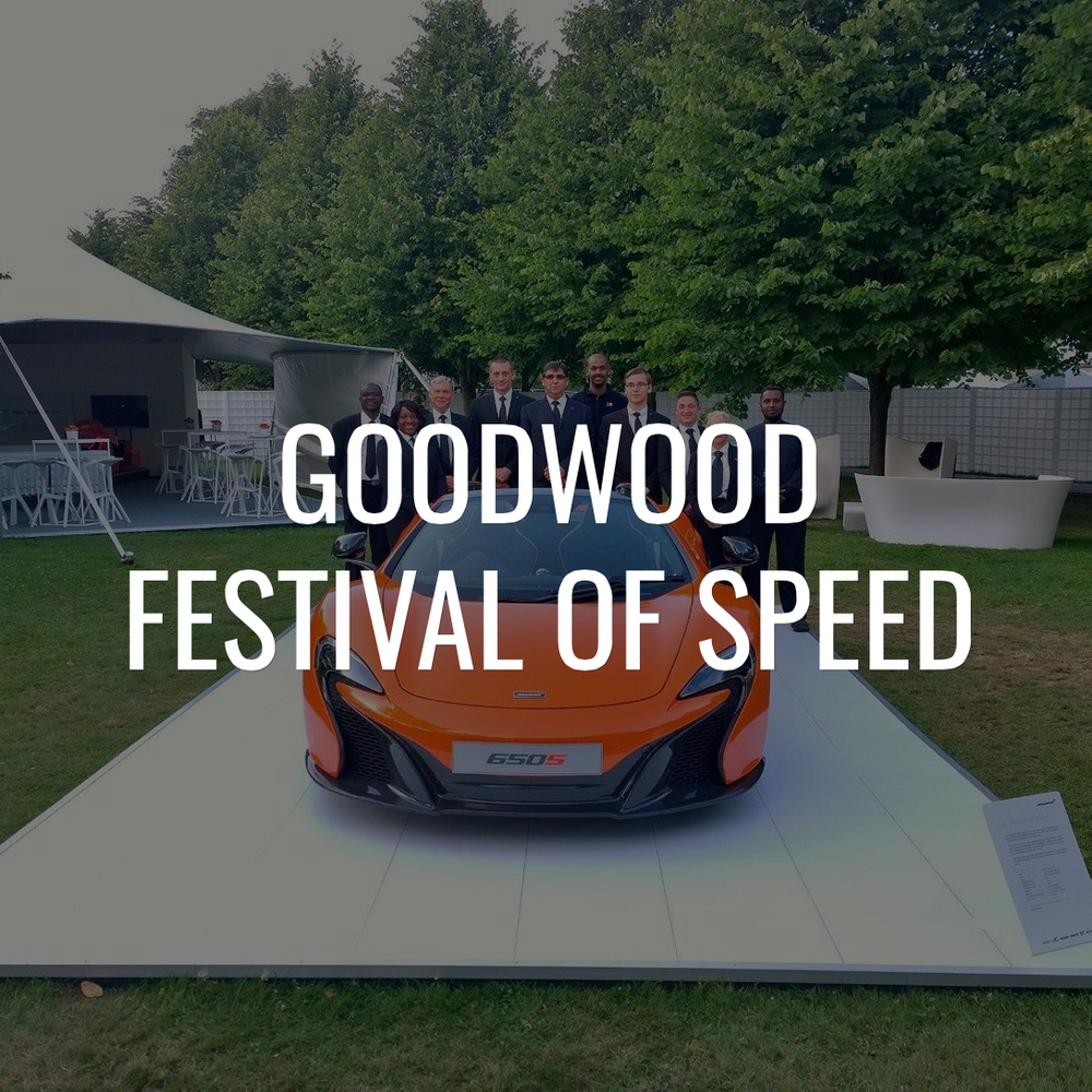 Goodwood Cover.jpg