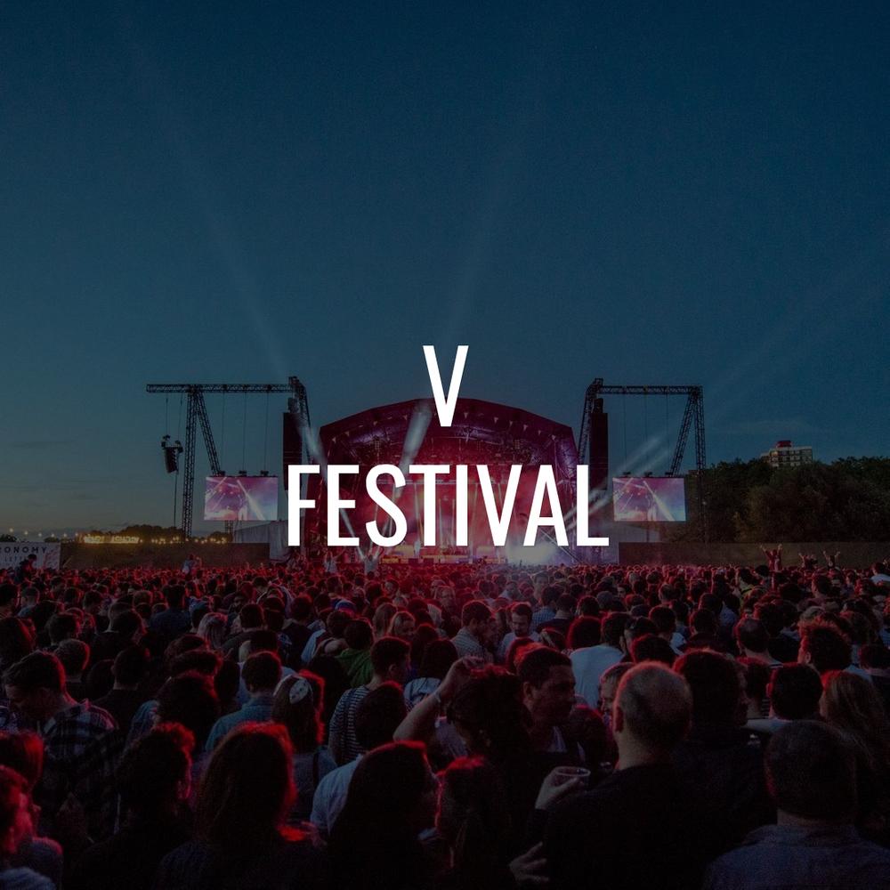 V Festival Cover.jpg