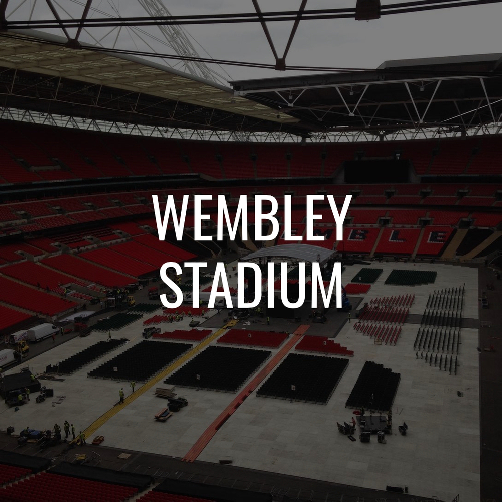 Wembley Cover.jpg