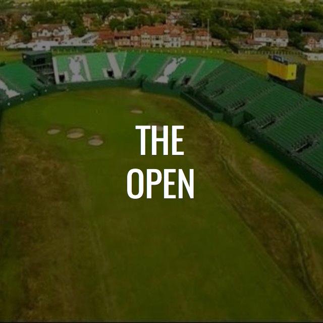 The Open.jpg