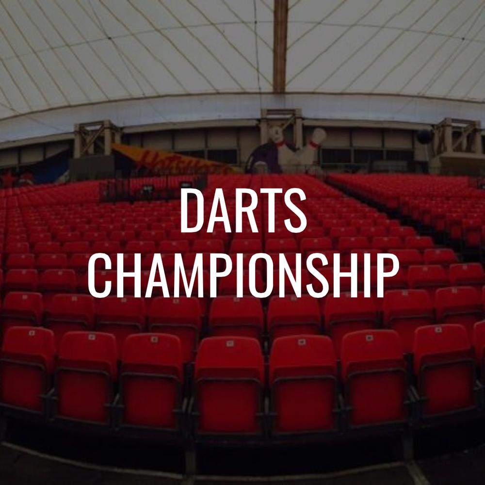 Darts Championship.jpg