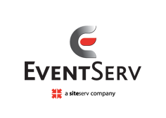 EventServ_Logo.png