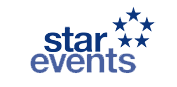 Star_Events_Logo.png