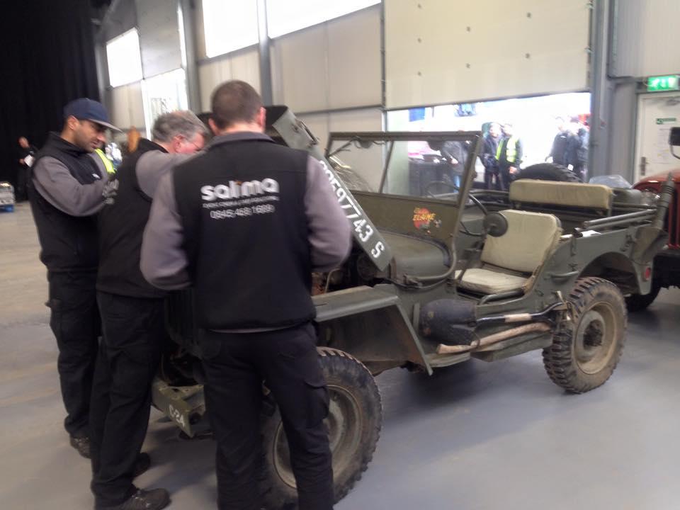 Lodestar - Jeep:Fiat - 190115:2.jpg