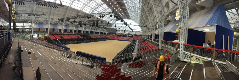 David Borg-Arena seating - Olympia.jpg
