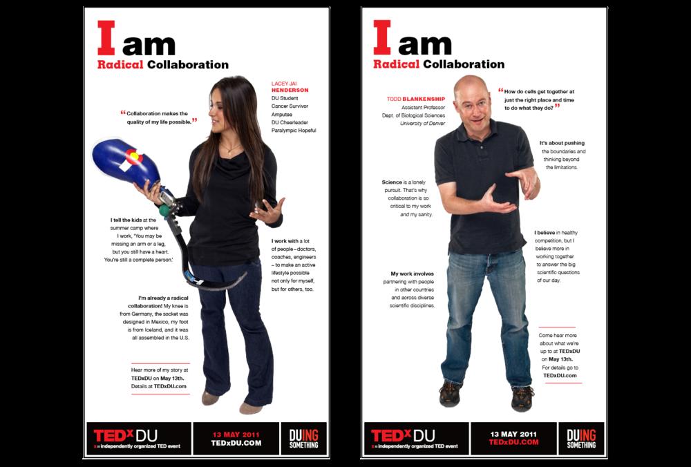 TEDxDU-20115.png