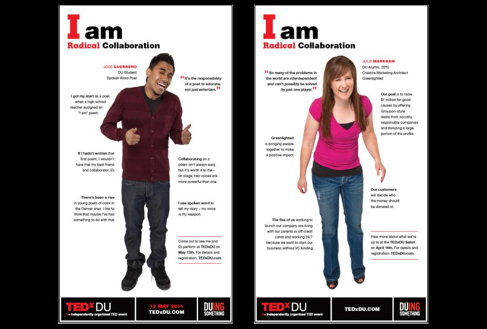 TEDxDU-20114.png