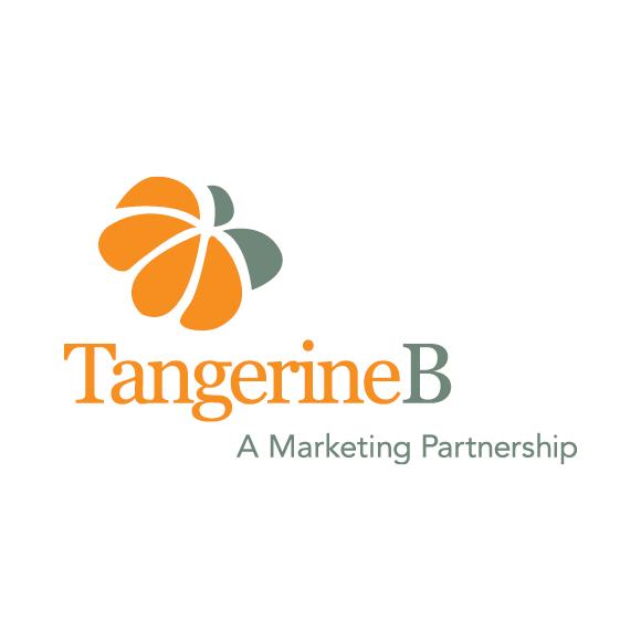 logo-design5.png