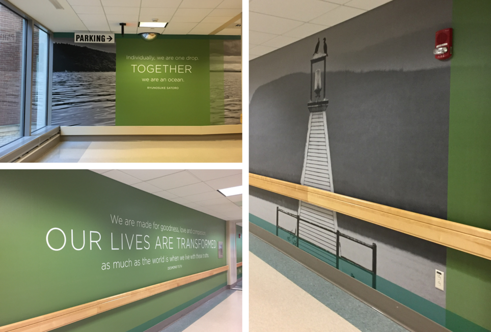 uvm-medical-center-2018-enviro-graphics-green.png