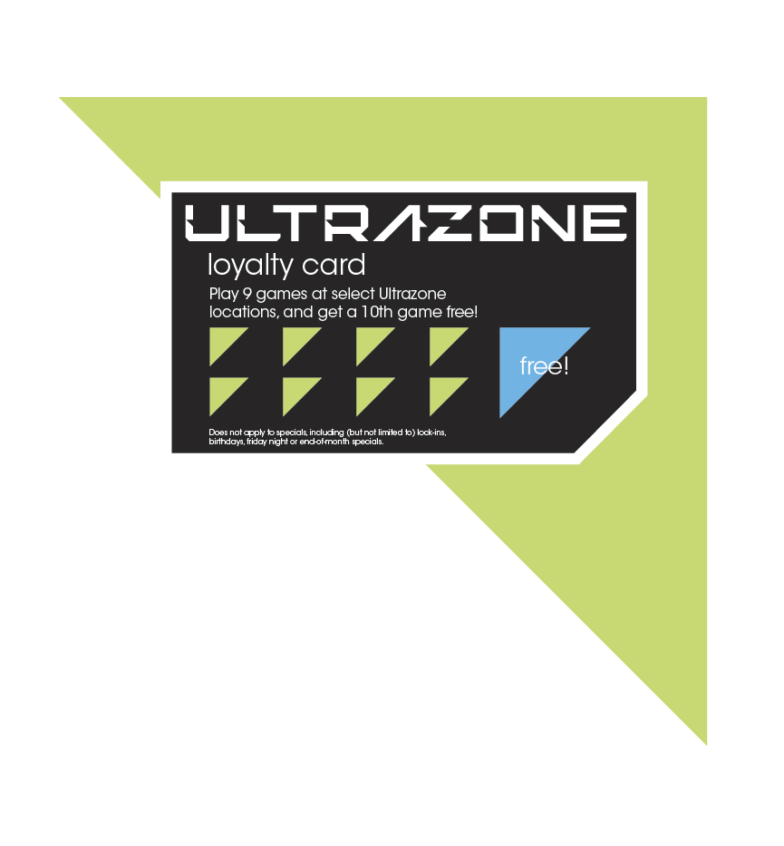 ULTRAZONE-44.png
