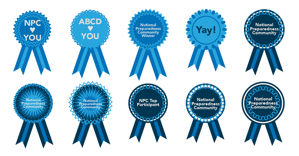 Certificates-Awards-NPC-03.png