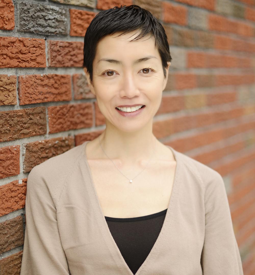 Akiko Katayama_by GION_D8P0671 copy.jpg