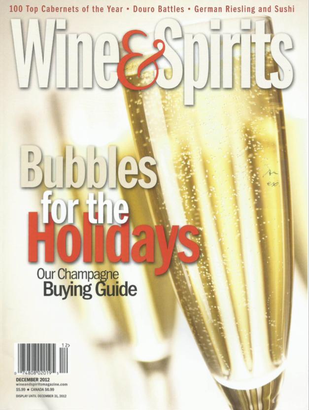 Wine & Spirits Magazine Sake & Riesling-0.png
