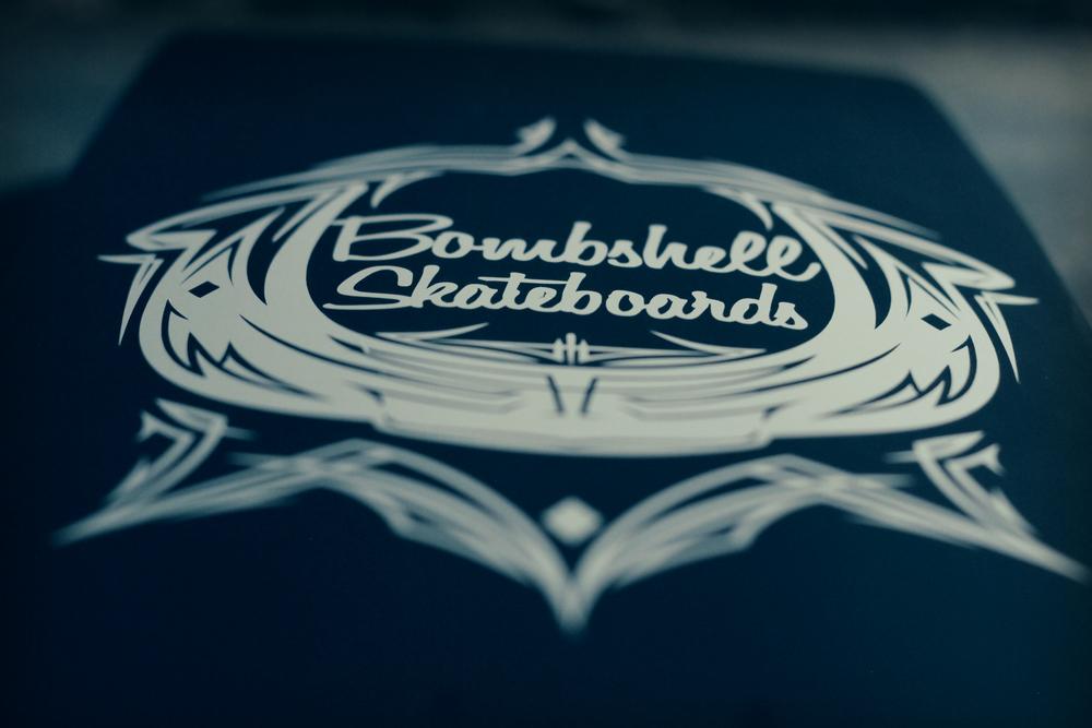 Logodetail.jpg