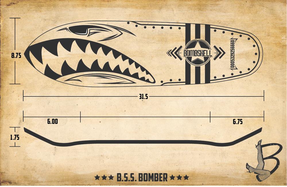 BSSBomberSpecs.jpg