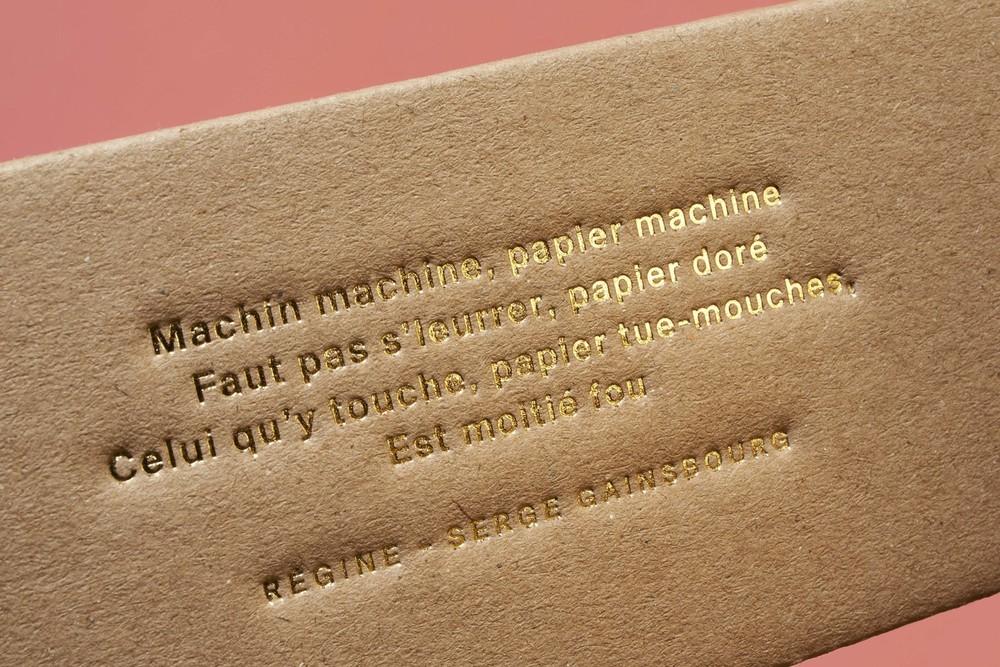 Imprimerie+du+Marais_Notebook_II_04_severafrahm.jpg