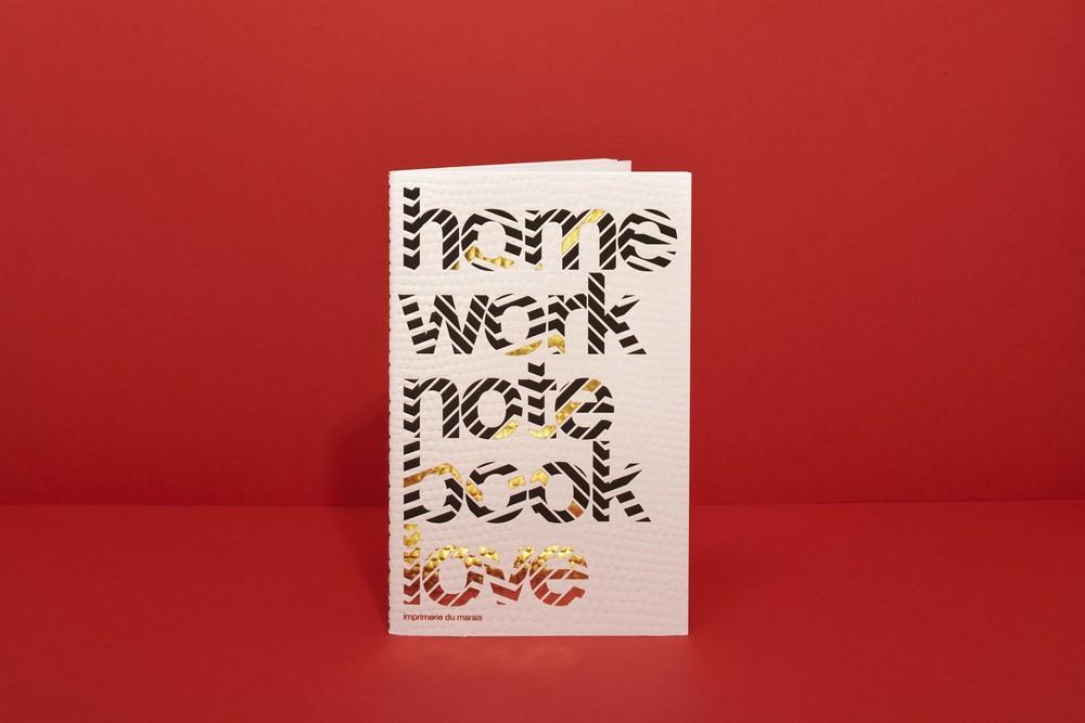 Imprimerie+du+Marais_Notebook_II_43_severafrahm.jpg