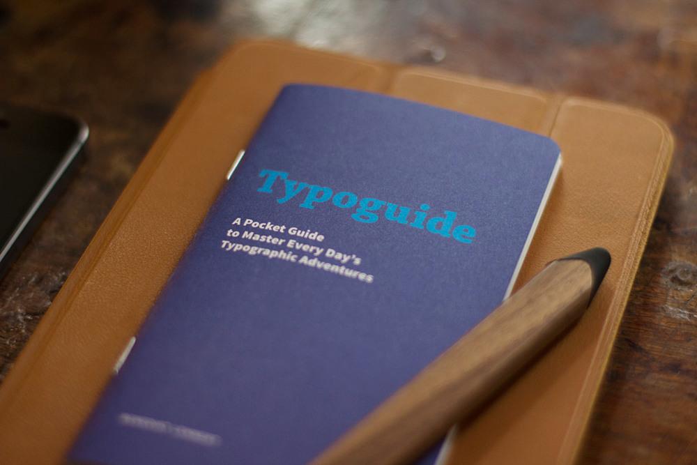typoguide3.jpg
